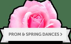 Prom Flowers Wilmongton, DE