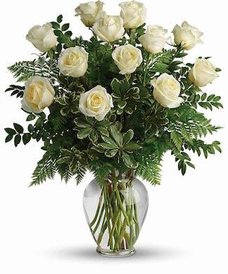 Wilmington DE Florist Flower Shop